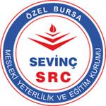 Bursa SRC Belgesi - Psikoteknik Belgesi